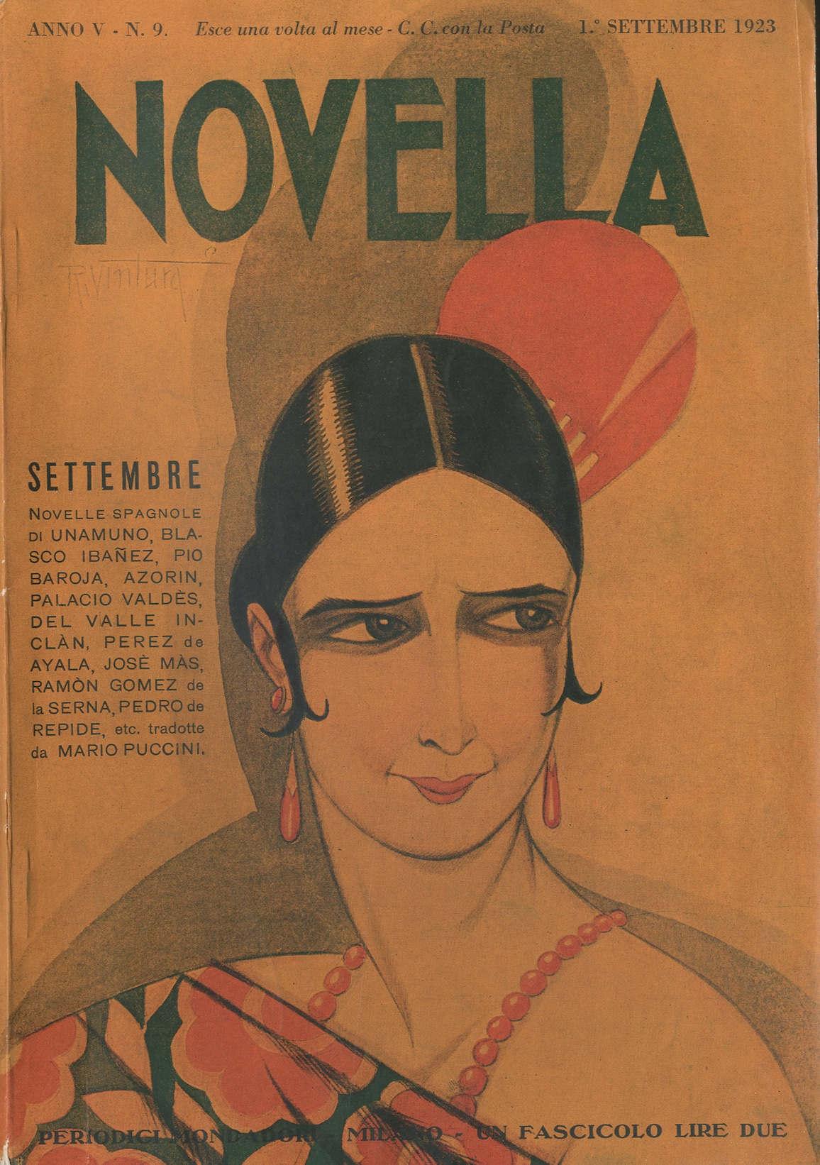 Novella_1923