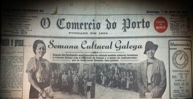 Semana-cultural-galega-Comercio-Porto