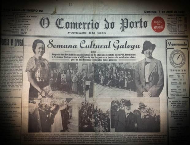 Semana-cultural-galega