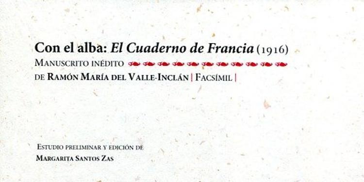 Cuaderno-de-Francia